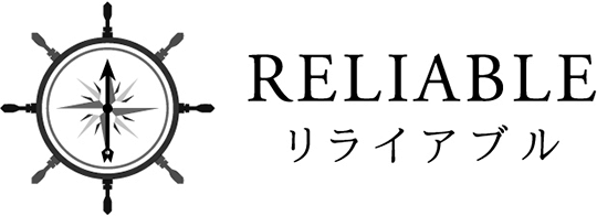 別れさせ屋 RELIABLE